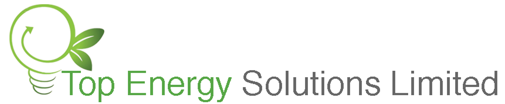 Top Energy Solutions